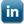 share with LinkedIn